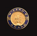 Wizard's-Award.jpg